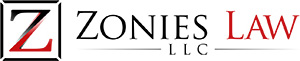 Zonies Law LLC
